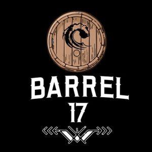 Barrell 17